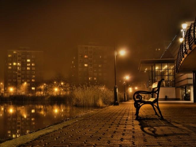 Peisaje urbane